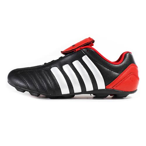 回力WF-5005男子足球鞋