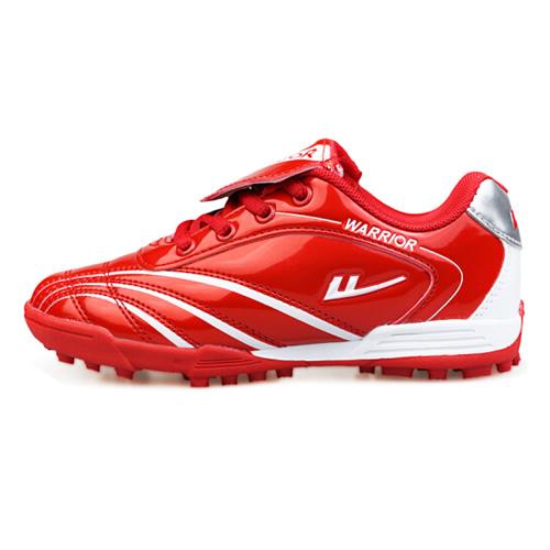 回力WZ-2811儿童足球鞋