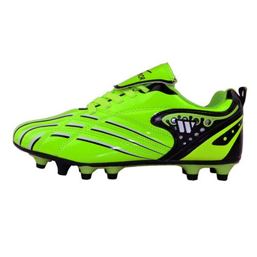 回力WF-3015儿童足球鞋