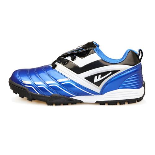 回力WF-3021儿童足球鞋