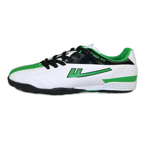 回力WF-3011男女足球鞋
