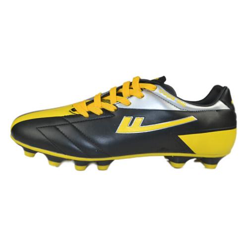 回力WF-3012男女足球鞋