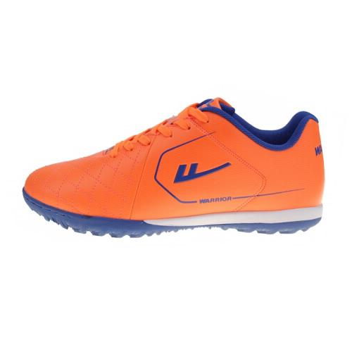 回力WL-3425男子足球鞋