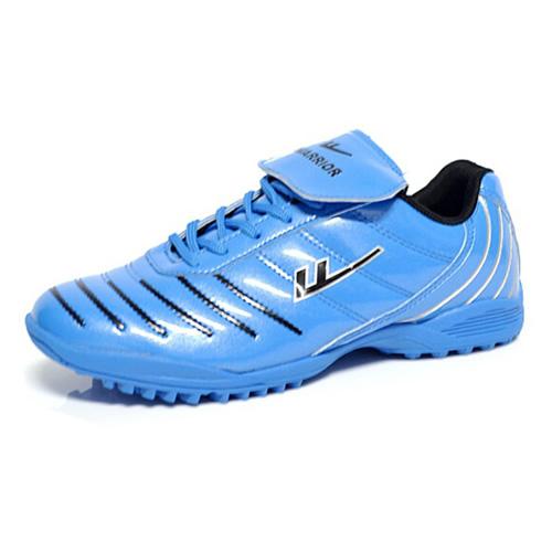 回力WF-100男女足球鞋