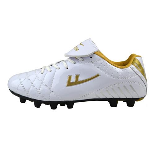 回力WF-101男女足球鞋