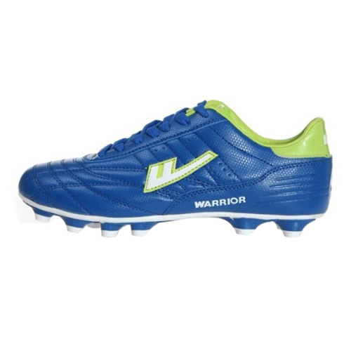 回力WF-3006男子足球鞋
