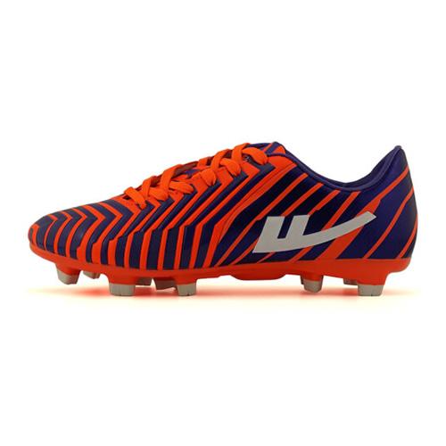 回力WF-3019男子足球鞋