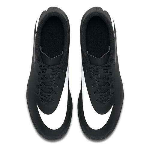 耐克844437 FLEX EXPERIENCE RN 7男子足球鞋图6
