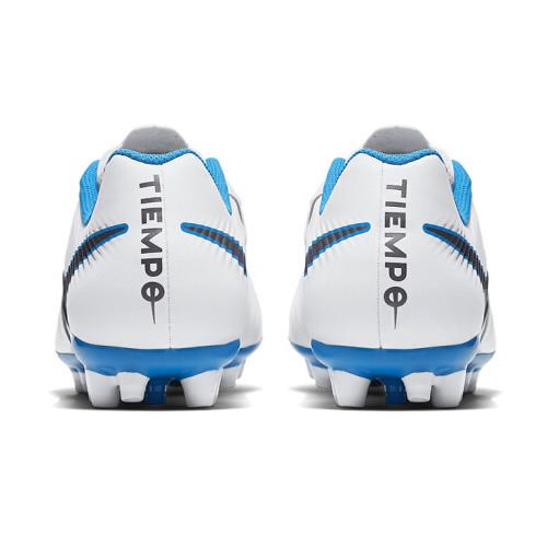 耐克AH8801男子足球鞋图8