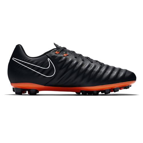 耐克AH8801男子足球鞋图4高清图片