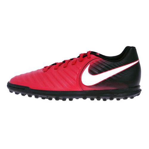 耐克897770男子足球鞋图10