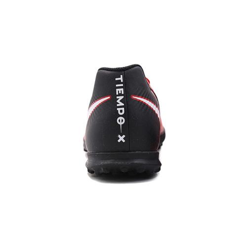 耐克897770男子足球鞋图8