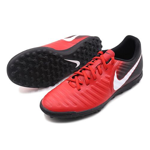 耐克897770男子足球鞋图6