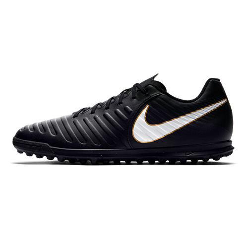 耐克897770男子足球鞋图5高清图片