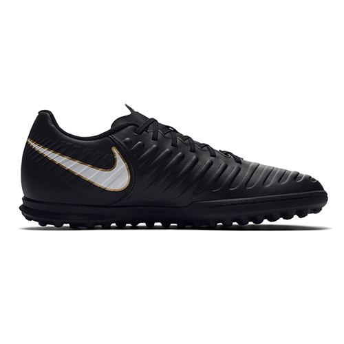 耐克897770男子足球鞋图4高清图片