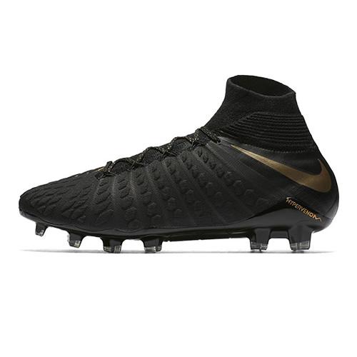 耐克AJ3803 PHANTOM 3 ELITE FG男子足球鞋