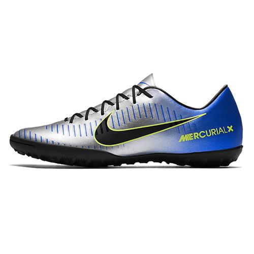 耐克921517男子足球鞋图5高清图片