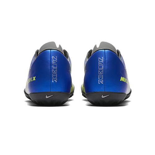 耐克921517男子足球鞋图3高清图片
