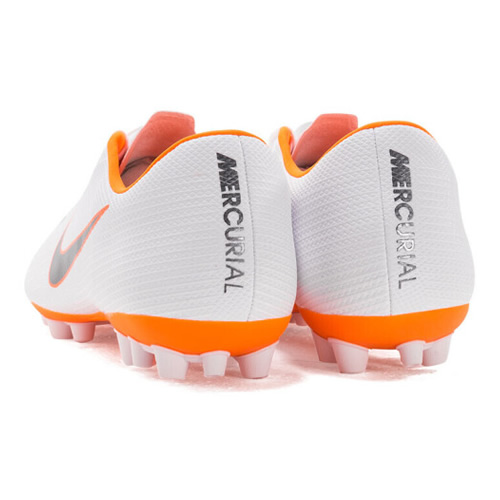 耐克AO9271 Vapor 12 Academy AG-R男女足球鞋图9