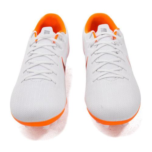 耐克AO9271 Vapor 12 Academy AG-R男女足球鞋图7