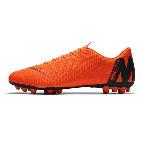 耐克AO9271 Vapor 12 Academy AG-R男女足球鞋图5高清图片