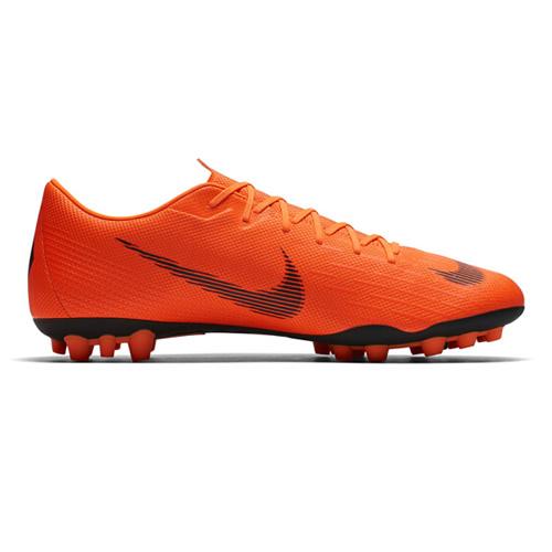 耐克AO9271 Vapor 12 Academy AG-R男女足球鞋图4高清图片