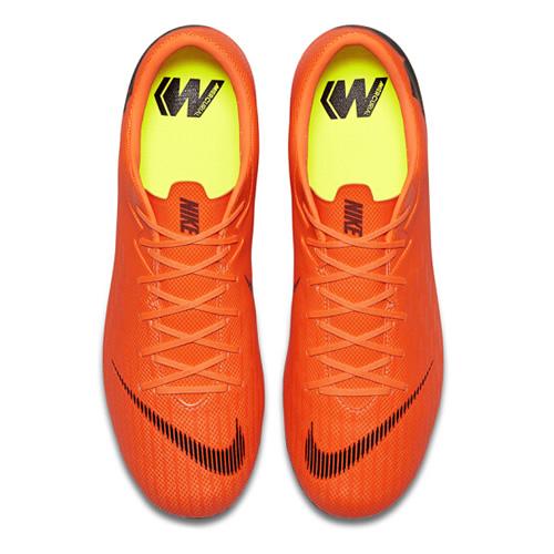 耐克AO9271 Vapor 12 Academy AG-R男女足球鞋图2高清图片