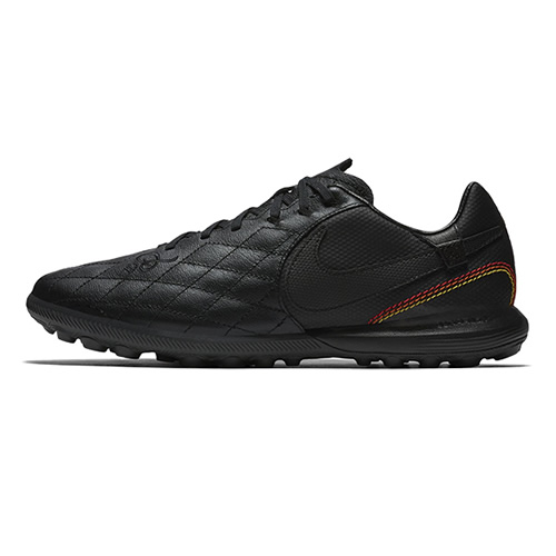 耐克AQ3822 TIEMPOX FINALE 10R TF男子足球鞋