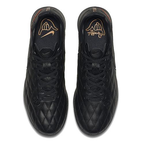 耐克AQ3822男子足球鞋图6