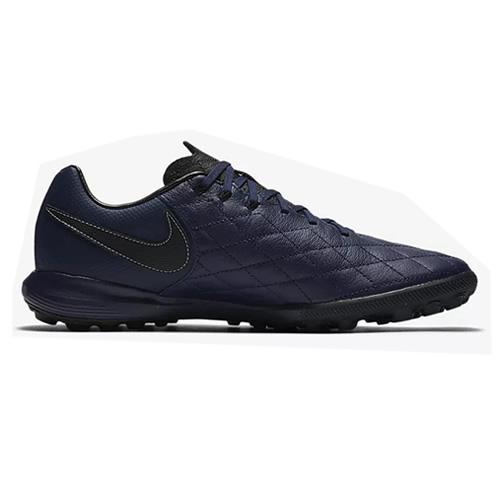 耐克AQ3822男子足球鞋图4高清图片