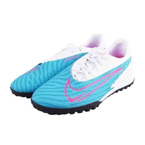 耐克AH7351 JR Vapor 12 Club PS儿童足球鞋