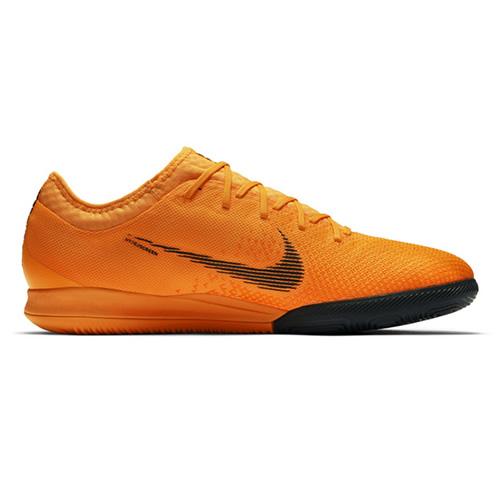 耐克AH7387男子足球鞋图4高清图片