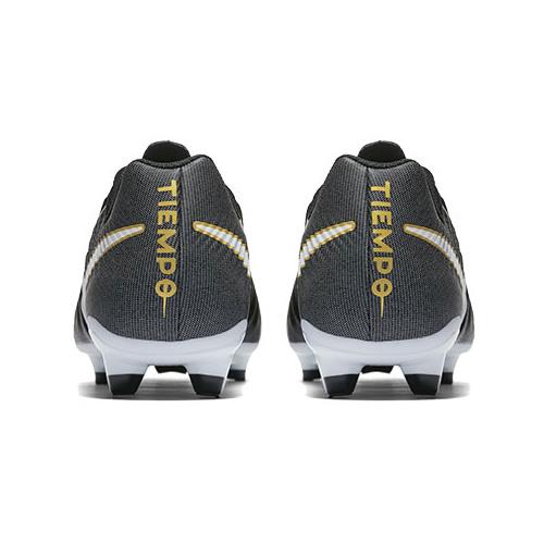 耐克897744男子足球鞋图9