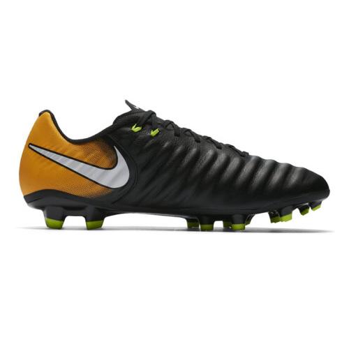 耐克897744男子足球鞋图4高清图片