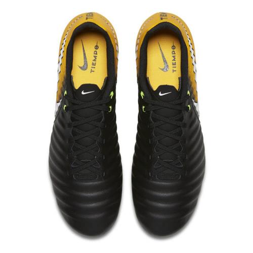 耐克897744男子足球鞋图3高清图片