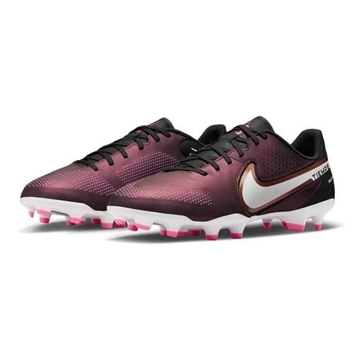 耐克AH7312男子足球鞋