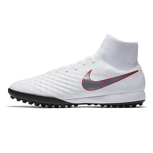 耐克AH7311 OBRAX 2 TF男子足球鞋
