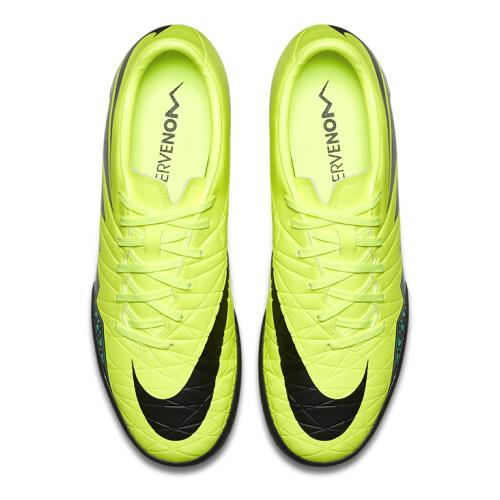 耐克749899男子足球鞋图7