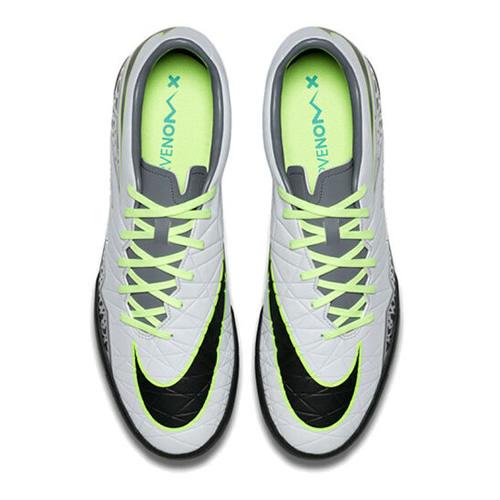 耐克749899男子足球鞋图5高清图片