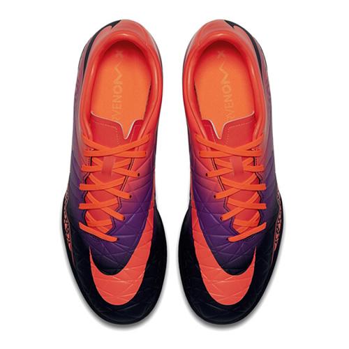 耐克749899男子足球鞋图3高清图片
