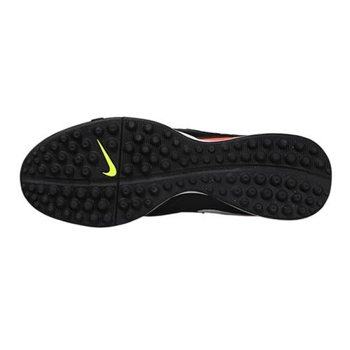 耐克819224男子足球鞋图6