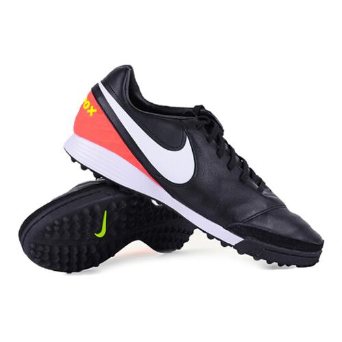 耐克819224男子足球鞋图5高清图片