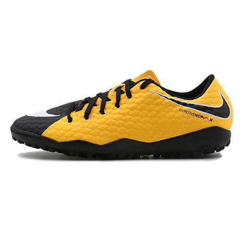 耐克852562男子足球鞋