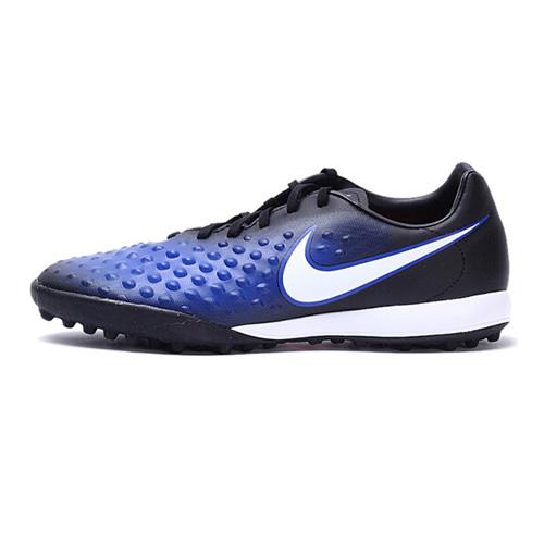 耐克844417 MAGISTAX ONDA II TF男子足球鞋