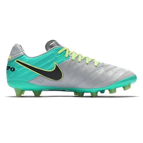 耐克844397男子足球鞋图8
