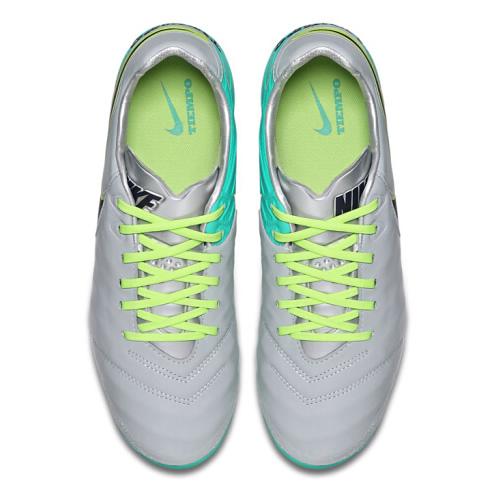 耐克844397男子足球鞋图6高清图片