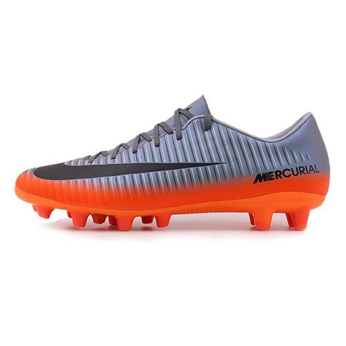 耐克852527男子足球鞋