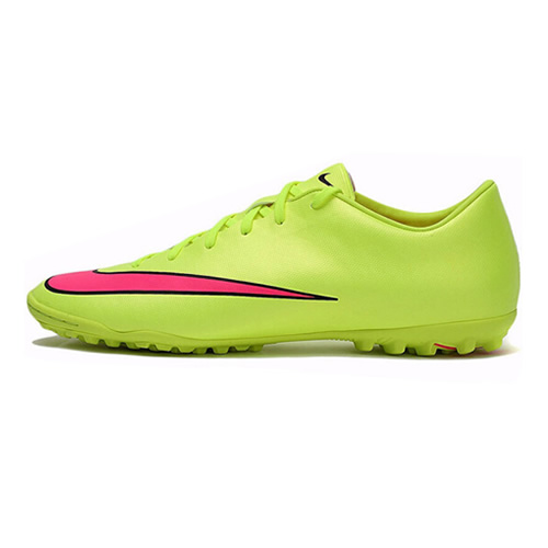 耐克651646男子足球鞋图16