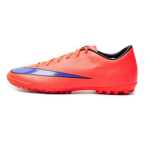 耐克651646男子足球鞋图10