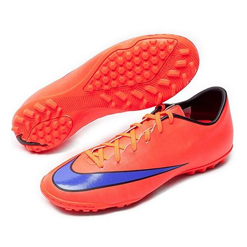 耐克651646男子足球鞋图9